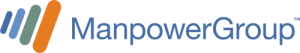 logo-manpower-group-500
