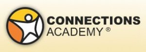 Connection_Academy