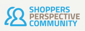 shopper_perspective_community