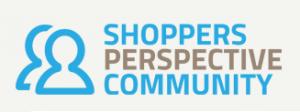 shopper_perspective_community
