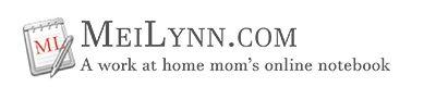 meilynn.com